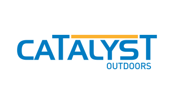 Catalyst Outdoors