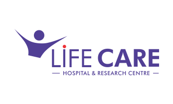 Lifecare Hospital & Research Center