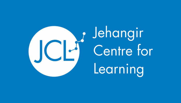 jehangir center for learning