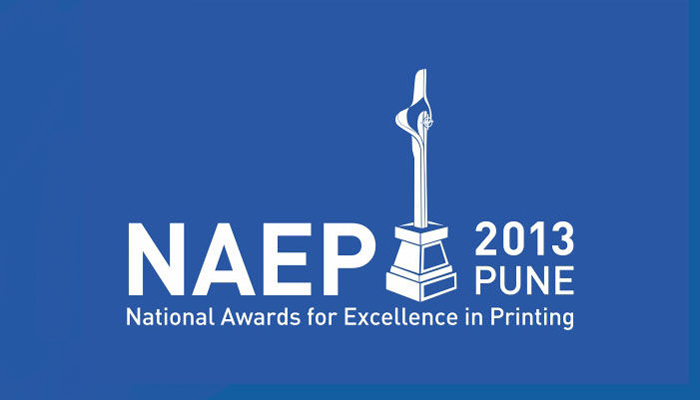 national awards for excellence in printing