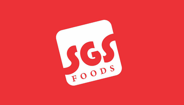 sgsfoods